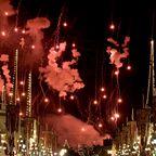 Malta liebt Feuerwerk nicht nur zu Silvester
