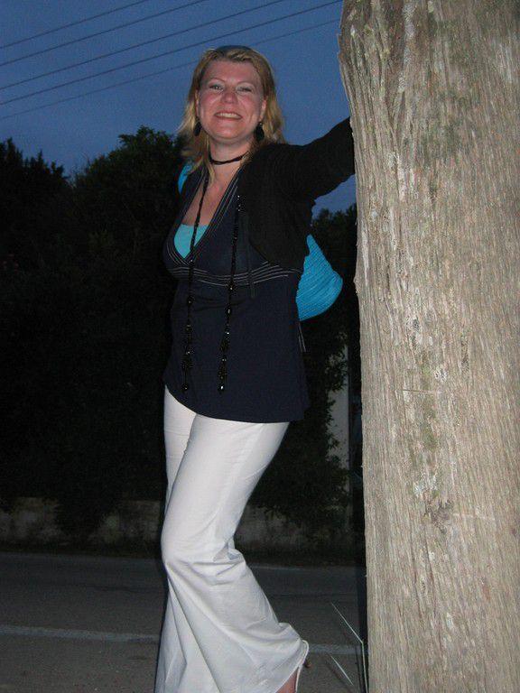 Melanie2008
