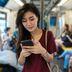 Behalte in Tokio deine U-Bahnfahrten im Blick