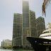 Epic Marina in Miami