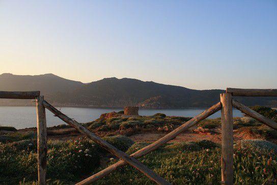World,Sardinien