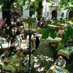 "Biergartenfreunde, <a href=""http://www.signonservice.com/lizenzen/"">Partner License</a>"