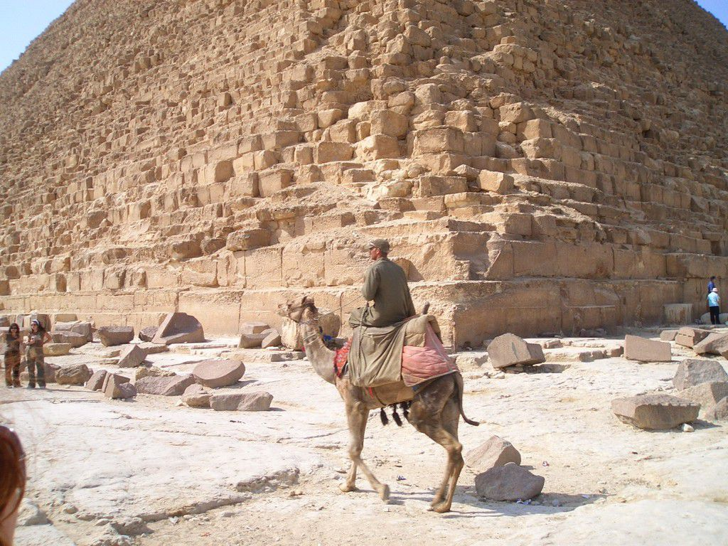 Agypten Kairo Pyramiden 5.JPG