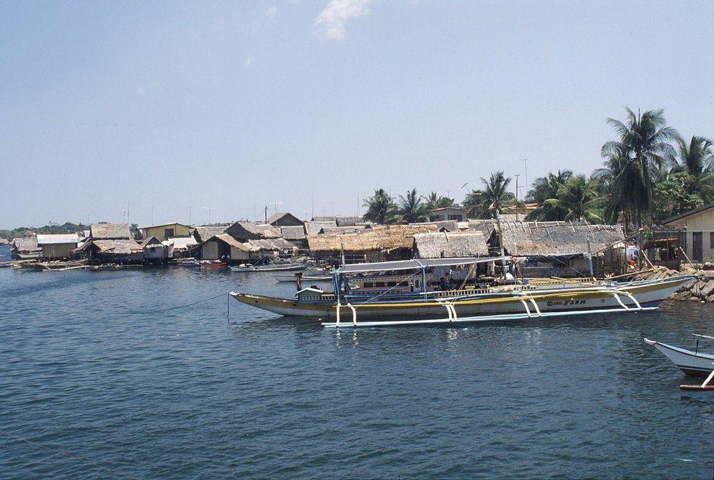 Philippinen Palawan - Hafen.jpg