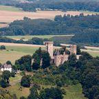 Burg Kasselburg Pelm