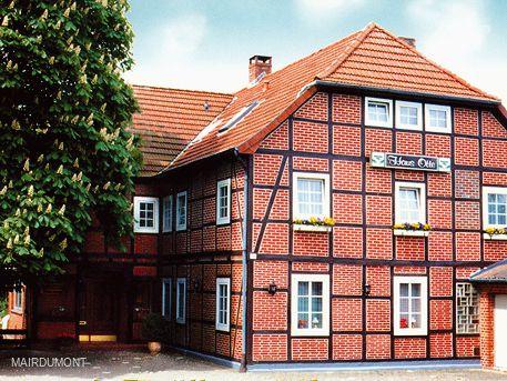 Haus Otte