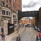 Das musst du in Dublin gesehen haben: Guinness Storehouse