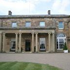 Die Schlösser der Royals: Hillsborough Castle