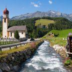 Zurück zur Bilderübersicht Österreich