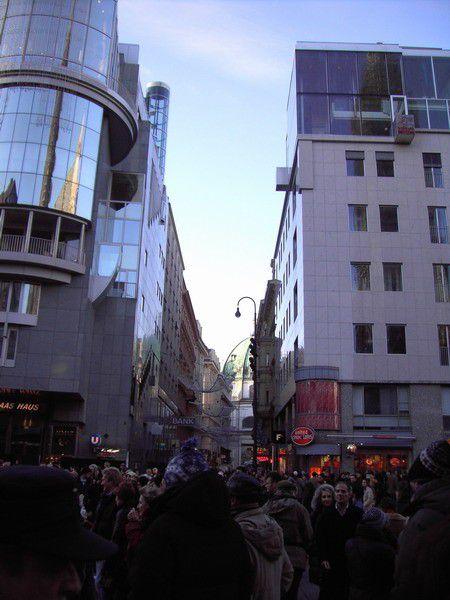 City_Wien (2).JPG