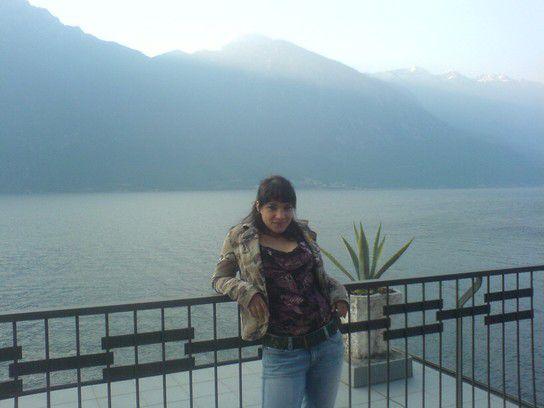 Limone, Lago di garda