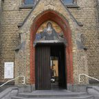 Portal St. Monica