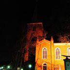 St. Magnus Kirche in Esens