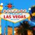 Platz 6: Las Vegas Strip, Las Vegas