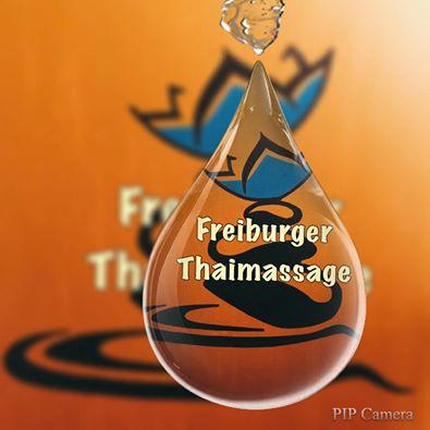 Logo der Massagepraxis