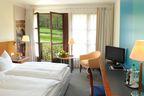 Schloss Eckberg Hotel und Restaurant