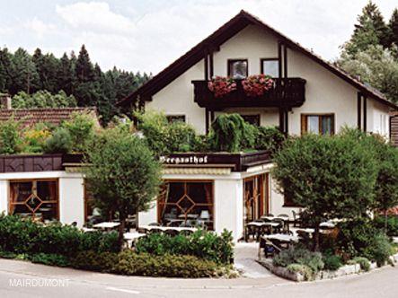 Seegasthof