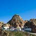 Barrio de Cuevas