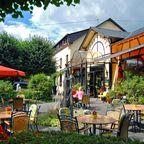 HANSA Hotel und Restaurant in Mendig am Laacher See / Maria Laach im Vulkanpark Osteifel