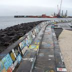Graffitti, Azoren FAI