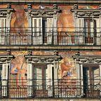 Fernweh Madrid