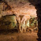 Krzemionki – Montanregion der prähistorischen Gewinnung von gebändertem Feuerstein