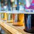 Craft Bier ist in Norwegen der Hit