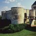 Château Ducal