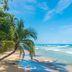 Platz 2: Costa Rica – freundliche Heimat für Familien und Rentner