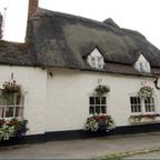 The Plouhg Pub