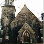 Quivvy Church