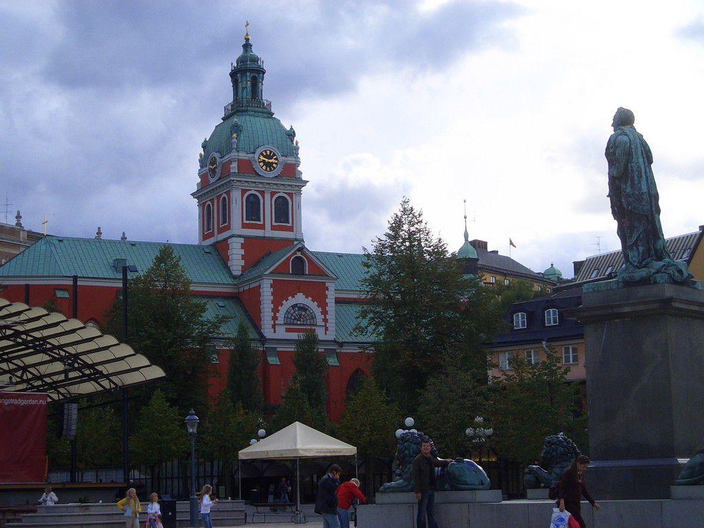 Schweden Stockholm 2007 6.JPG