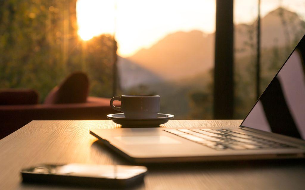 Als Reiseblogger die Welt sehen und mit Lesern teilen
