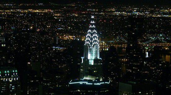 NYCbynight