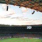 FIFA-Weltrangliste, Platz 9: Frankreich