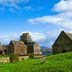 Klosteranlage Iona Abbey