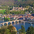 Zurück zur Bilderübersicht Heidelberg