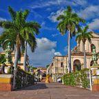 Zurück zur Bilderübersicht Karibik