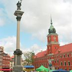Sigismundssäule Warschau.jpg