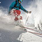 Platz 5 der günstigsten Skiorte in Deutschland: Oberjoch