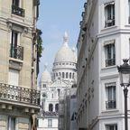 World Paris