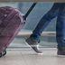 Reisetasche mit Rollen: Der lässige Kompromiss