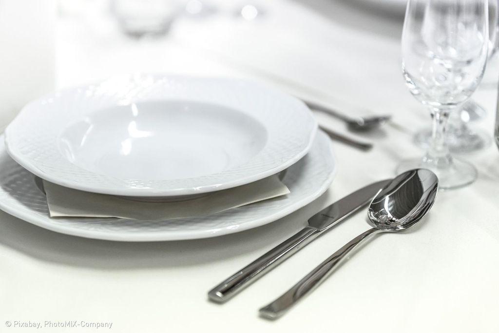 Restaurant 1922