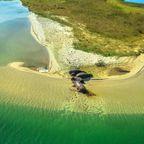 Südafrika-Highlights: iSimangaliso Wetland Park
