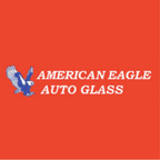 American Eagle Auto Glass