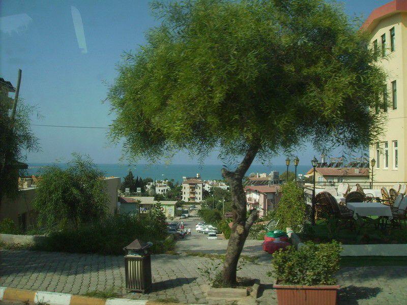 Side_Türkei (46).JPG
