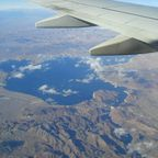 Lake Mead / Nevada/ Arizona