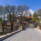 Festung Akershus