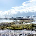Zurück zur Bilderübersicht Island