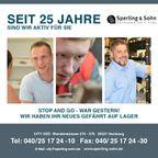 "Sperling-und-Sohn, <a href=""http://www.signonservice.com/lizenzen/"">All Rights Reserved</a>"